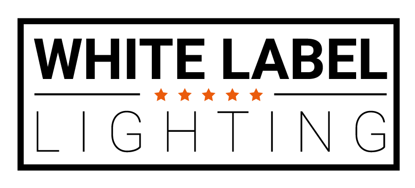 White Label Lighting