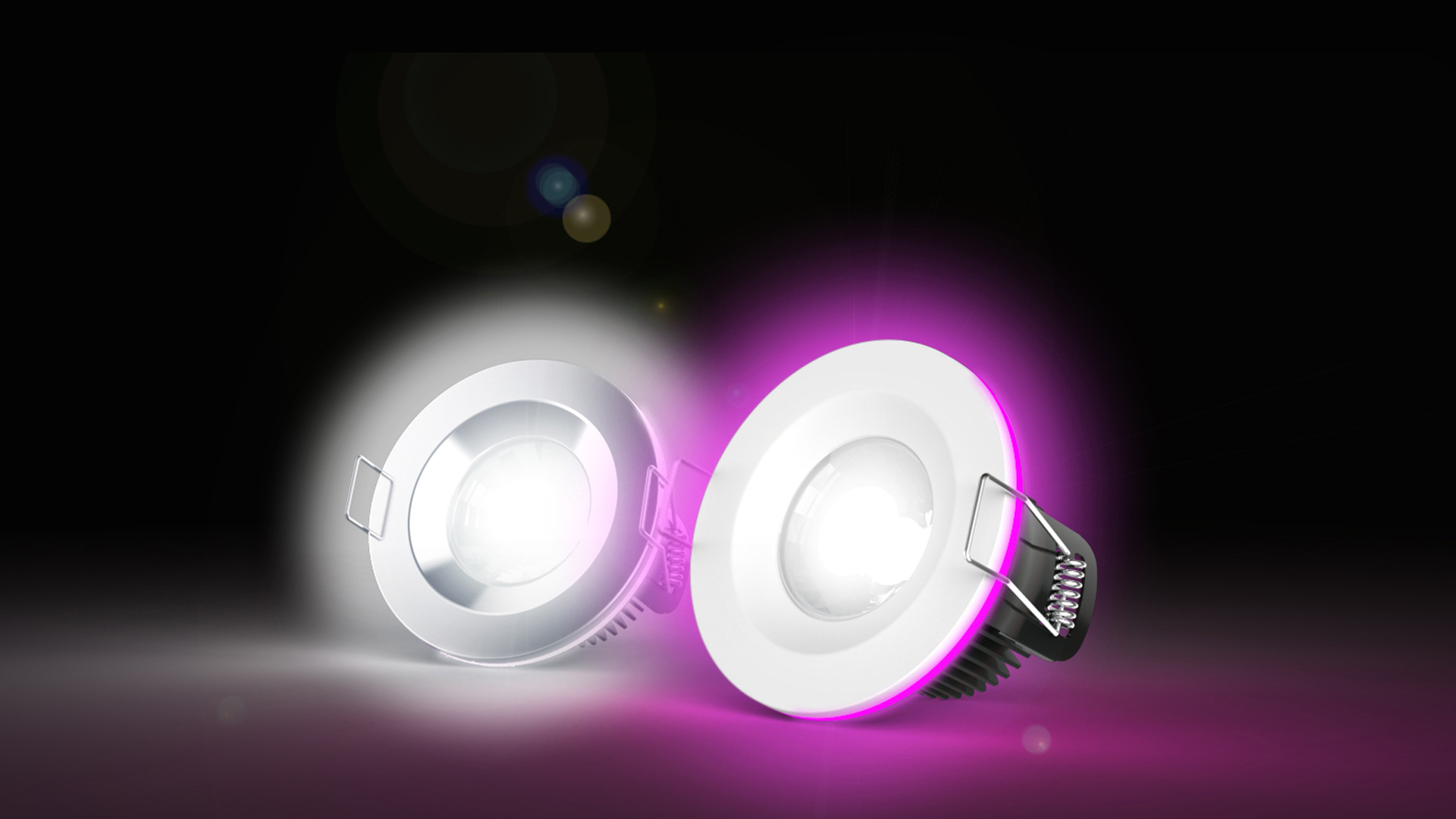 D1-app-controlled-led-lights-copy